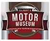 Strathalbyn Motor Museum Logo